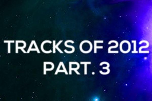 tracks03