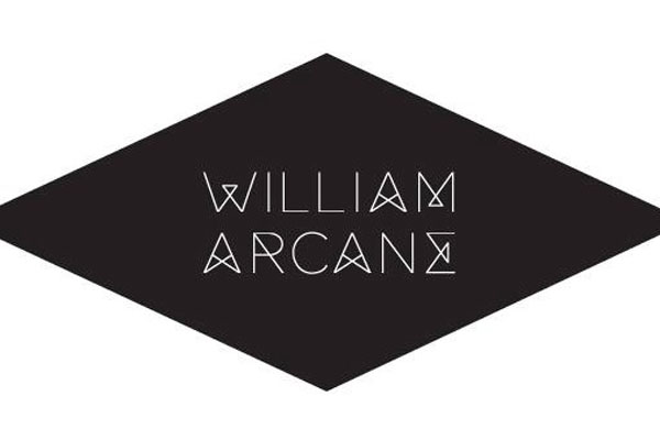 william arcane