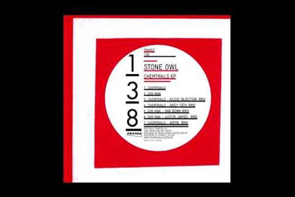 stoneowl