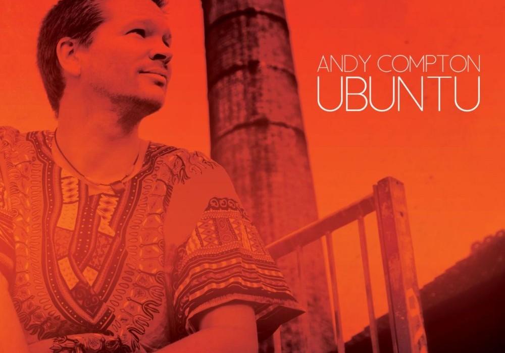 AndyCompton_Ubuntu_Peng