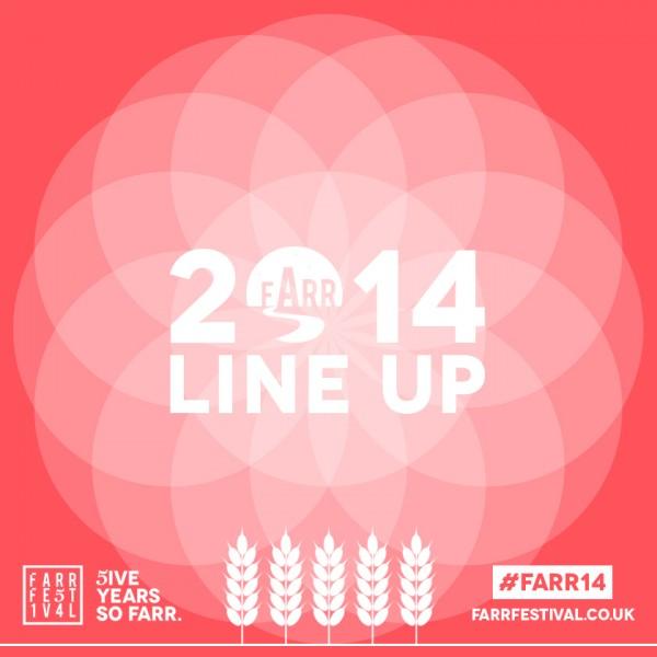 farr 2014 lineup2