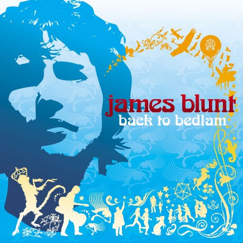 album-James-Blunt-Back-to-Bedlam
