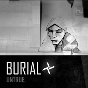 burial-untrue-gal