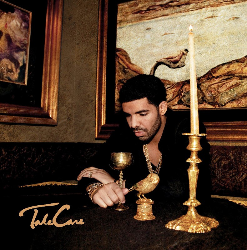 drake-broody-official-take-care-cover-art
