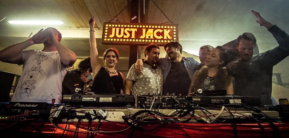 justjack8-1