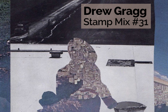 drew gragg stamp mix