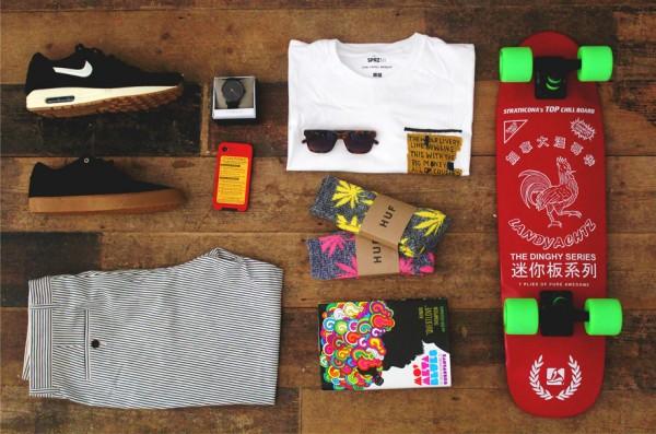 Essentials1