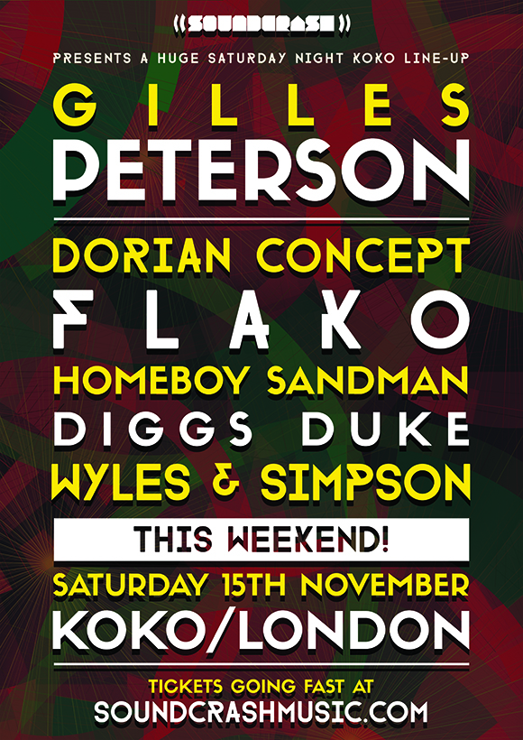 GillesPeterson_thisweekend_WEB