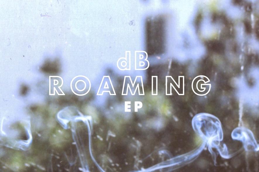 db romaning ep