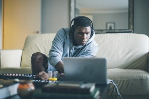 Preview: Soundcrash present Jay Electronica @ Koko