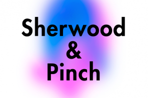 Preview: Simple Things presents Sherwood & Pinch