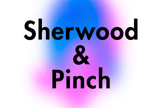 sherwood and pinch