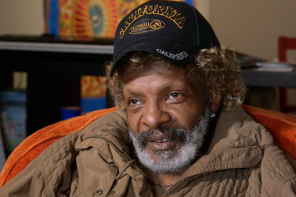 After 4 years of homelessness, Sly Stone awarded $5 million in royalties