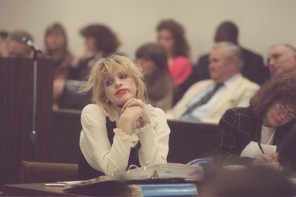 Judge Rules that Courtney Love is not as famous as Marlon Brando