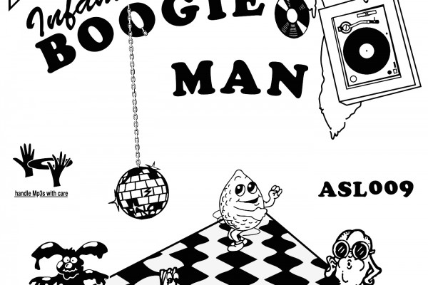 Infamous Boogieman copy