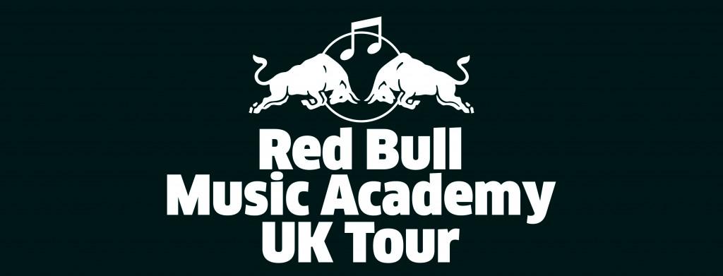 RBMA_UK_TOUR_2015