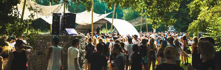 dekmantel-festival-deep-house-amsterdam