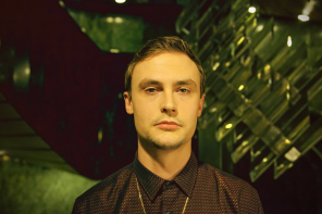 5 Movie Soundtracks That Inspired Lapalux's New Album