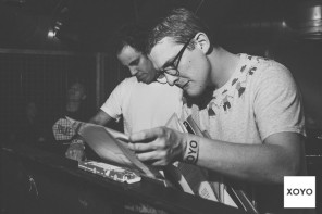 Live Review: Benji B presents Deviation w/ Four Tet & Floating Points