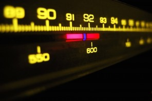 Norway to become the first country to shut down FM Radio