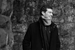 Bristol Spotlight: Alex Crump