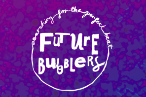 Applications open to become one of Brownswood's Future Bubblers
