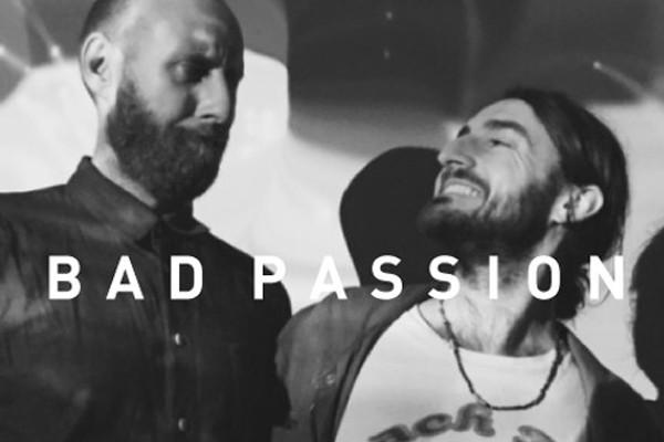 bad passion