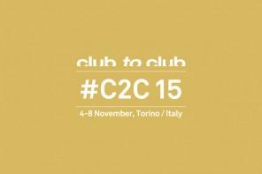 Preview: Club To Club Festival