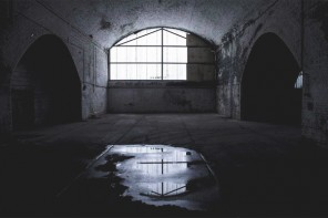 Live Review: The Warehouse Project 10th Birthday