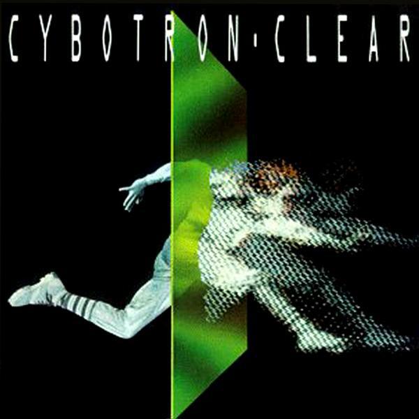 cybotron_clear_20071203122043