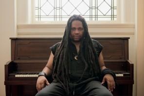 Watch RA's Origins Film On Hieroglyphic Being & Chicago House Scene