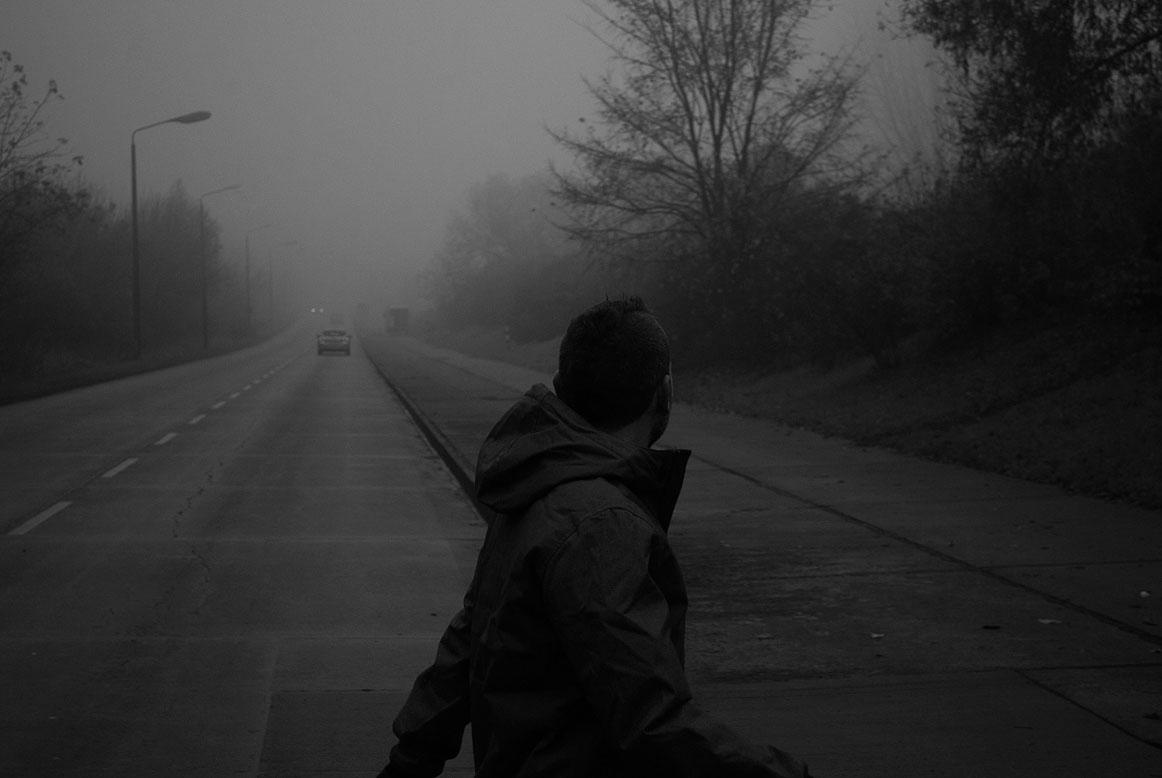 marqui road