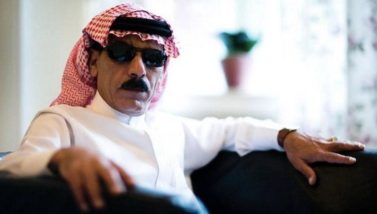 Omar Souleyman's Favourite Female Arabic Singers -