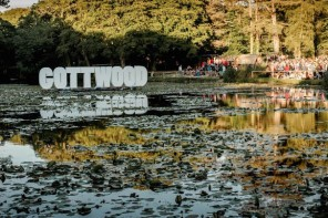 Gottwood 2016 tickets go on sale and first brands announced
