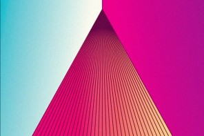 Soundstream, Tama Sumo &Sotofett play Dance Tunnel in November & December
