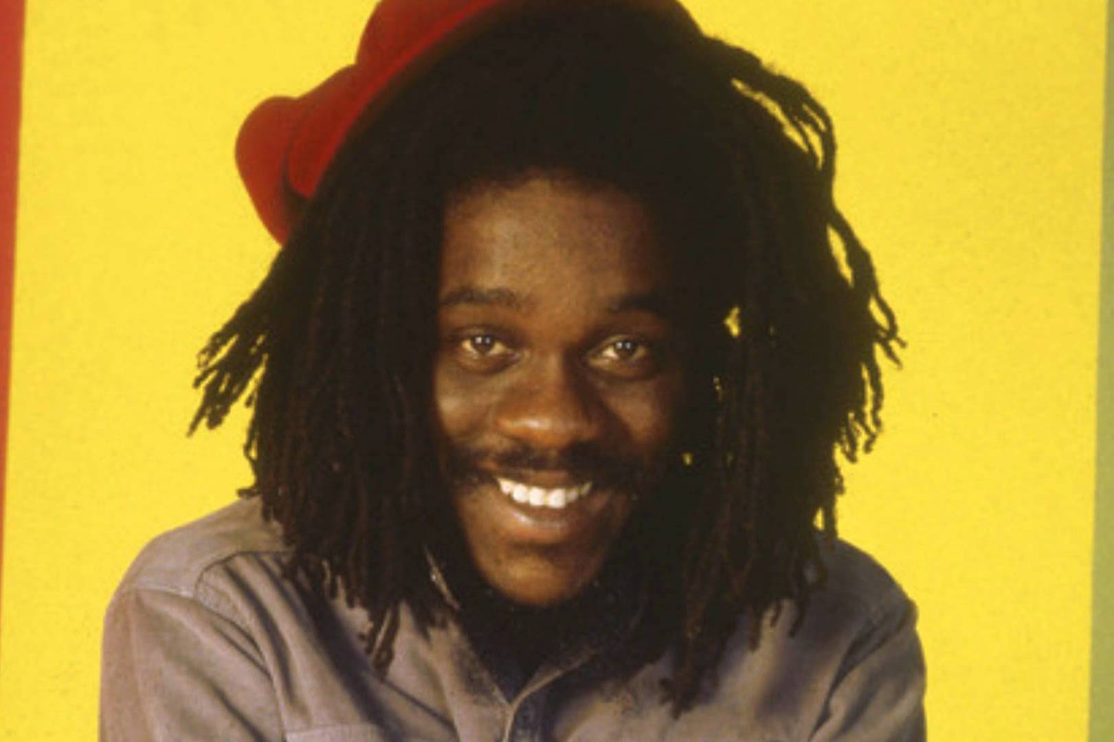 Dennis Brown and The New Commers Killing Jamaica Children