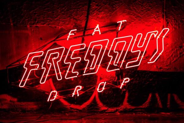 FFD-Bays-Digital-Album-Cover-1-0