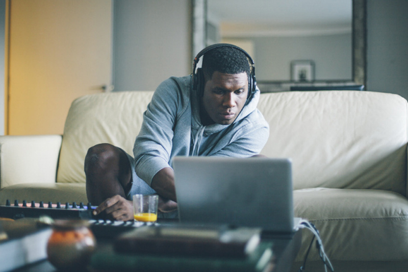 jay electronica 2