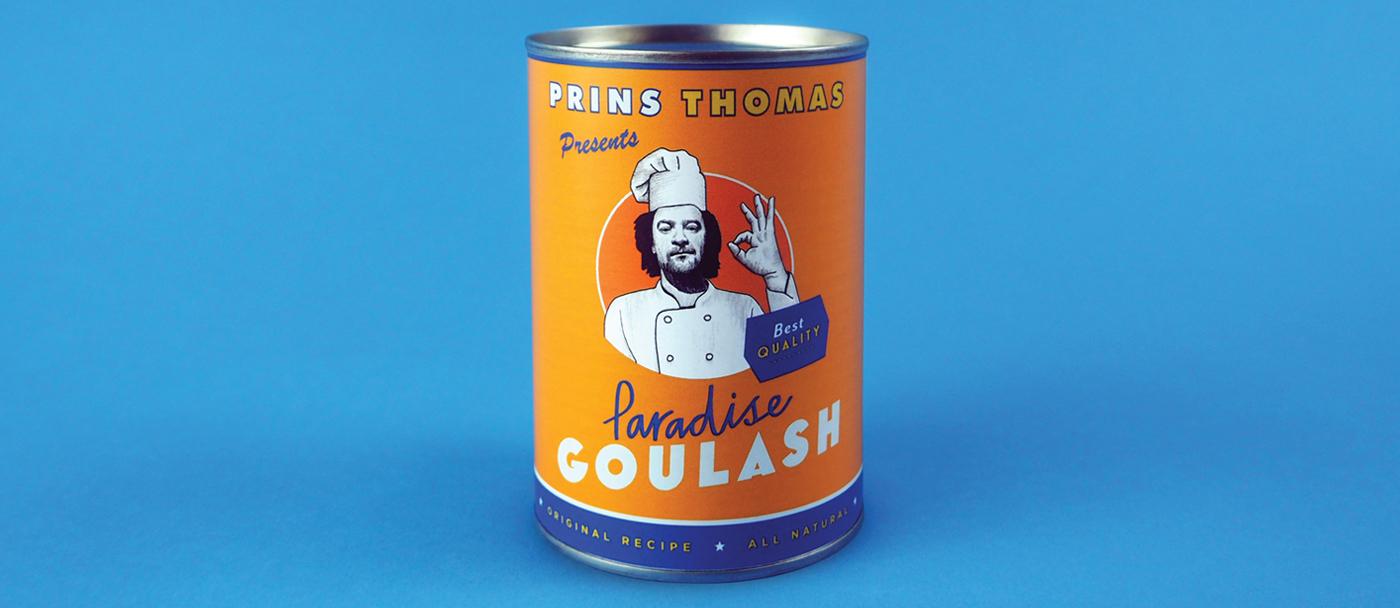 prins-thomas-goulash-edits (1)