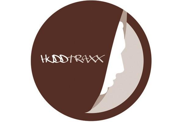 Hudd Traxx featured