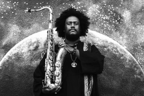 Review: Gilles Peterson presents Kamasi Washington
