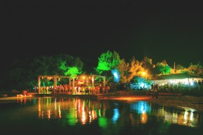 Electric Elephant announces party crews for 2016