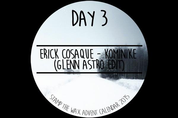 Day 3 - Glenn Astro 600x400
