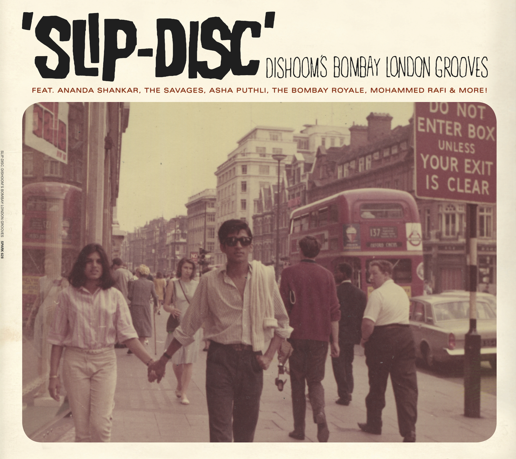 Slip_Disc_LP_Cover_AW_final