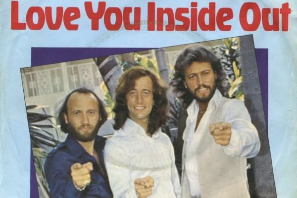 Bee-Gees-Love-You-Inside-Out