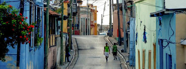 Manana Cuba