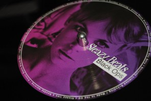 Label Spotlight: Sleazy Beats Recordings