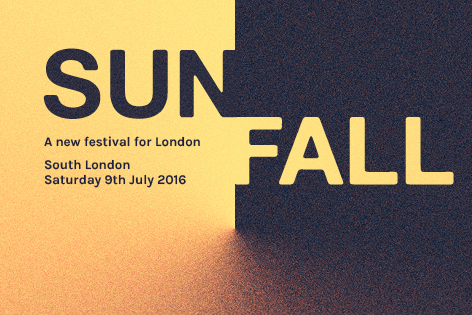 Sunfall featured image