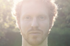 Jono McCleery announces new live album and European tour