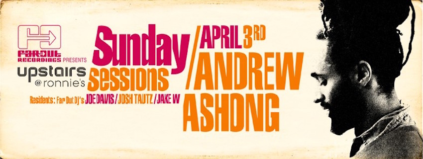 1. ANDREW ASHONG COVER PHOTO